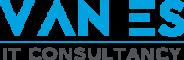 Van Es IT Consultancy